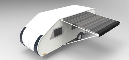 W5600 (6) — Caravan Awnings & Accessories In Australia, QLD